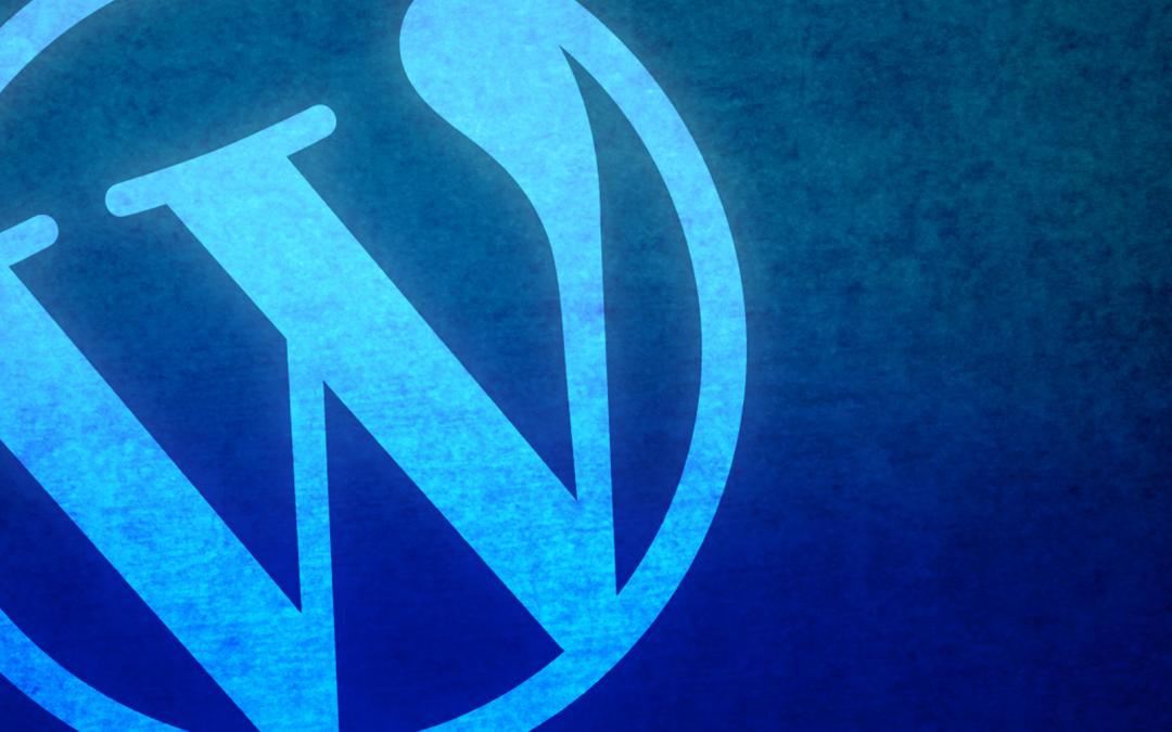Čo je to WordPress ?