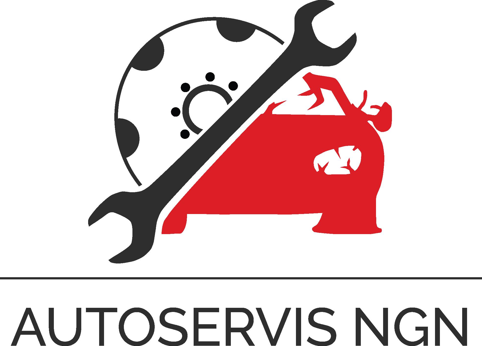 pátrač tino logo